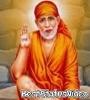 Sai Baba Tu Hamesh mere Sath Rahe Status Video