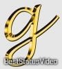 G - Letter Name Status Videos Free Download