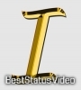 I - Letter Name Status Videos Free Download