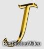 J - Letter Name Status Videos Free Download