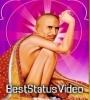 Gajanan Maharaj Status Videos Free Download