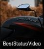 Pulsar Bike Lover Whatsapp Status Videos Free Download