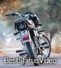 Splendor Bike Lover Whatsapp Status Videos Free Download