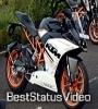 KTM Bike Lover Whatsapp Status Videos Free Download