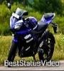 R15 Bike Lover Whatsapp Status Videos Free Download