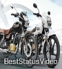 TVS Bike Lover Whatsapp Status Videos Free Download