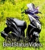 ️Dio Bike Lover Whatsapp Status Videos Free Download