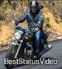 Bike Ride Whatsapp Status Videos Free Download
