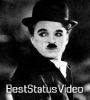 Charlie Chaplin Status Videos Free Download