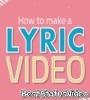 Lyrical Song Status Videos