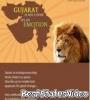 Hu Dhanya Dhara Gujarat Chhu Sthapana Din Video Status