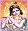 Krishna Bhagwan Status Video