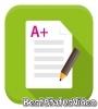 Exam Status Video