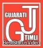 New Gujarati Timli WhatsApp Status Video
