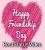Dost Love New Status Akele Hum Akele Tum Song Friend Status Download