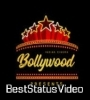 Bollywood Special Collection