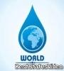Save Water Save Life Emotional Video Status