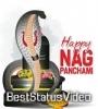 Happy Nag Panchmi Status Video Free Download