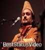Qawwali Status Video Free Download