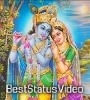 Shri Krishna Jayanti Status Video Download