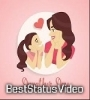 Happy Daughters Day Whatsapp Status Video Download