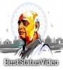 Sardar Vallabhbhai Patel Jayanti Status Video Download