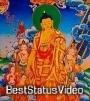 Lhabab Duchen Status Video Download