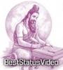 Valmiki Jayanti Status Video Download