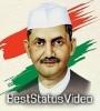 Lal Bahadur Shastri Jayanti Status Video Download