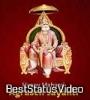 Maharaja Agrasen Jayanti Status Video Free Download