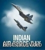 Indian Air Force Day Status Video Download