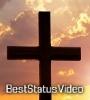 Christian Whatsapp Status Video Download