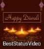 Happy Diwali Dj Status Download