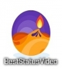 Happy Diwali Video Pagalworld