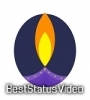 Snack Video Diwali Status