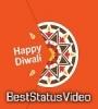 Happy Diwali Status in Marathi download