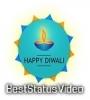 Diwali Status Video Telugu