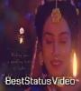 Radha Krishna Diwali Video Status Download