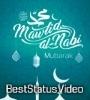 Nabidinam Status Video Free Download