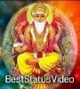 Vishwakarma Jayanti Status Video Download