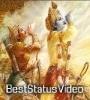 Geeta Jayanti Status Video Download