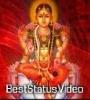 Shodashi Tripur Jayanti Status Video Download
