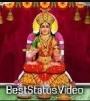 Annapurna Jayanti Status Video Download