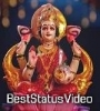 Happy Laxmi Puja Status Video Free Download