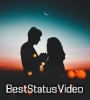 Full Screen Whatsapp Status Videos