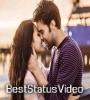 Love Romantic Full Screen Video Status