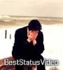 Sad WhatsApp Status Videos Download