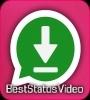 Sare Sansar Ka Pyar Maine Tujhi Mein Paya Romantic Status Video