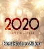 Happy New Year 2020 Status Videos Free Download