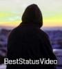Mood Off Whatsapp Status Video Download